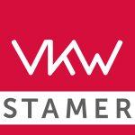 logo_vkw